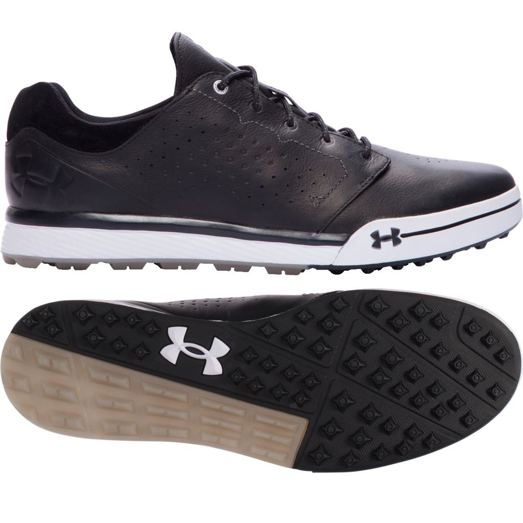 Water Resistant Shoes Mens Amazon
