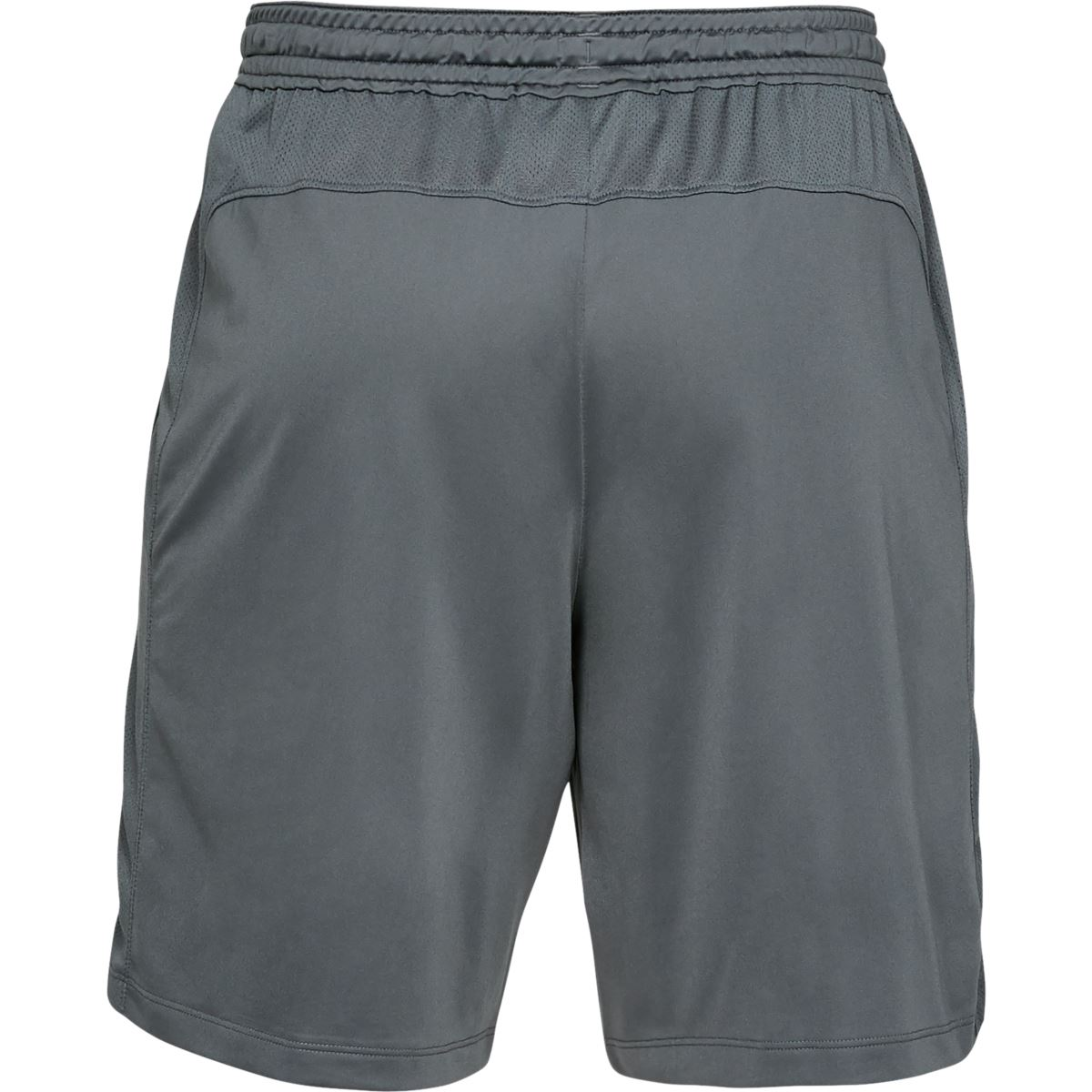 Under-Armour-2019-UA-HeatGear-MK-1-Mens-Sport-Fitness-Gym-Shorts thumbnail 3