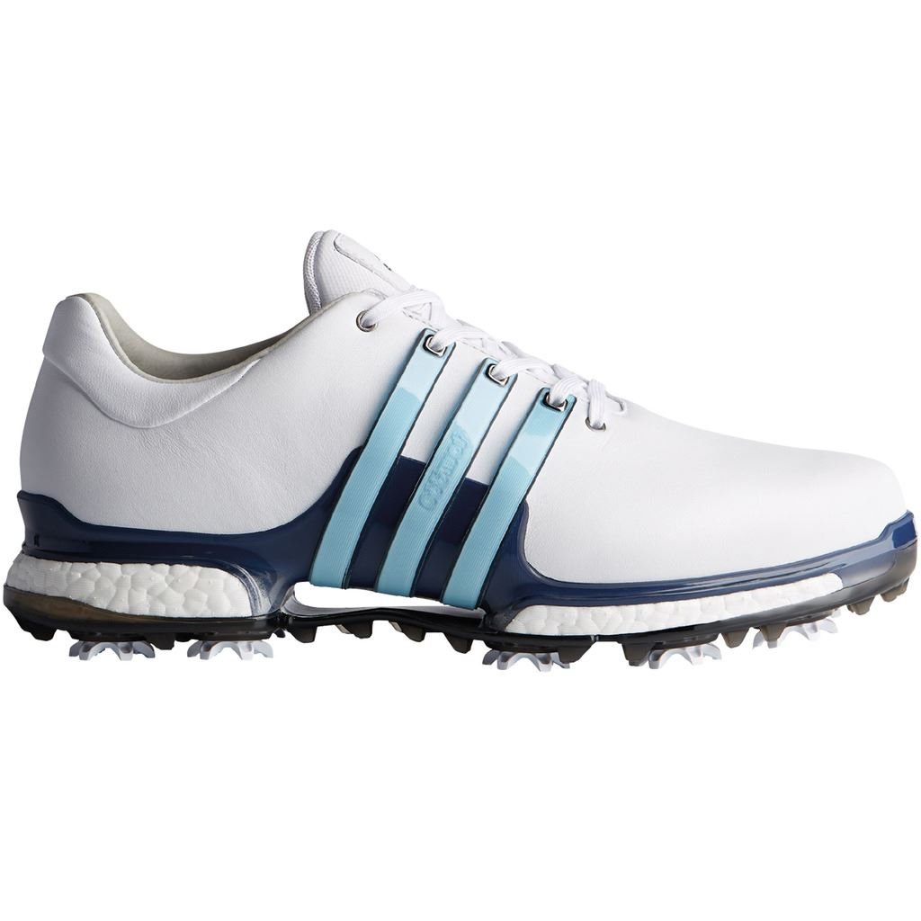 50-OFF-adidas-GOLF-MENS-TOUR360-2-0-BOOST-LEATHER-GOLF-SHOES-WIDE-FITTING