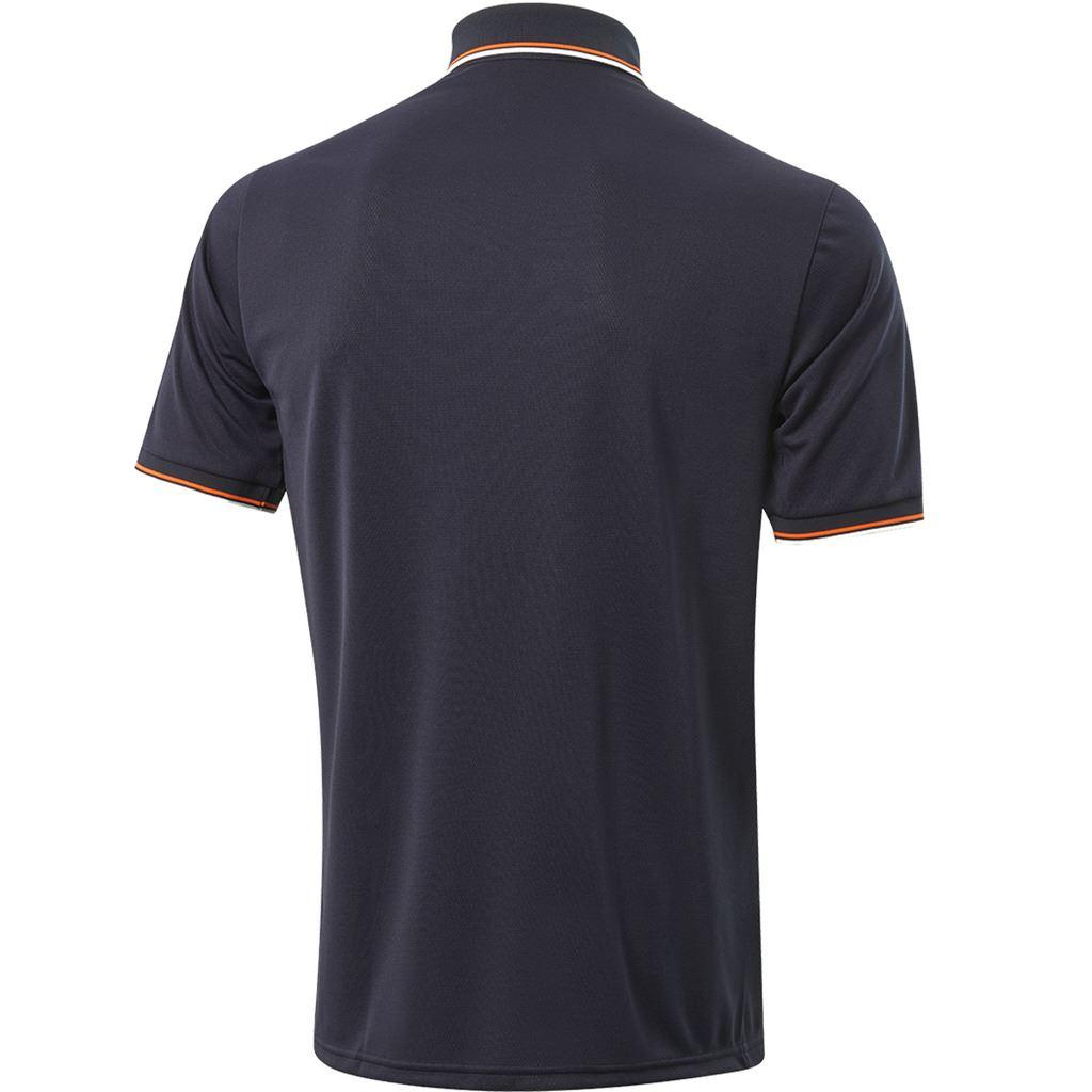 Mizuno-Golf-2017-Mens-Breath-Thermo-Performance-Golf-Polo-Shirts