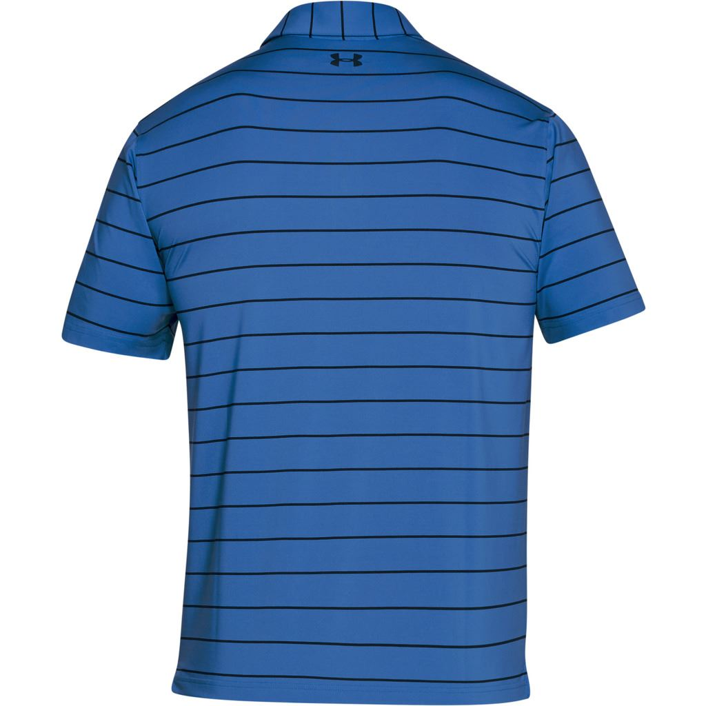 UNDER-ARMOUR-MENS-CRESTABLE-PLAYOFF-SHORT-SLEEVE-GOLF-POLO-SHIRT-60-OFF thumbnail 7