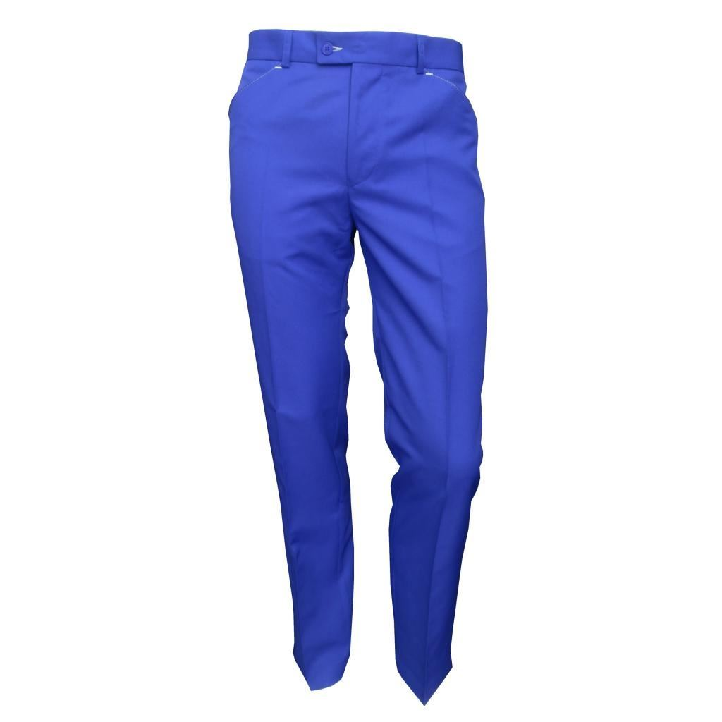 CLEARANCE-STROMBERG-SINTRA-GOLF-TROUSERS-PERFORMANCE-SLIM-FIT-MENS-GOLF-PANTS thumbnail 3