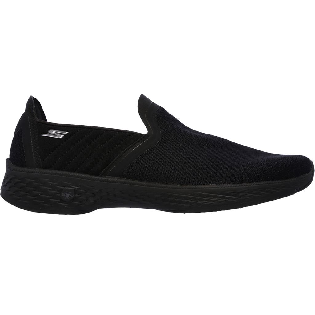 SKECHERS LADIES PERFORMANCE GO WALK SPORT SUPREME Damenschuhe SPORT STREET Schuhe
