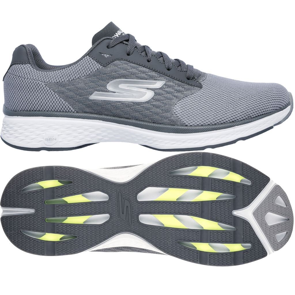 buy go walk tennis shoes gt off63 discounted