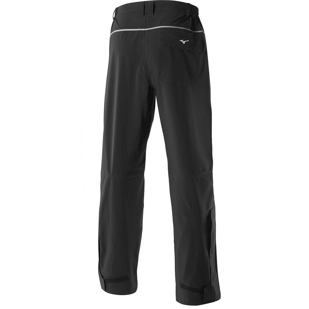 38-OFF-Golf-ImpermaLite-Pro-Rain-Waterproof-Pants-Mens-Waterproof-Trousers