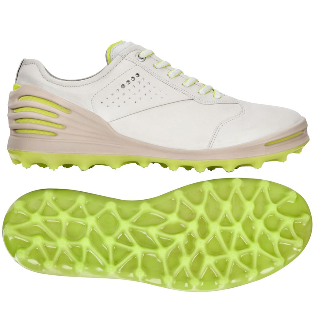 Ebay Mens Spikeless Golf E Shoes