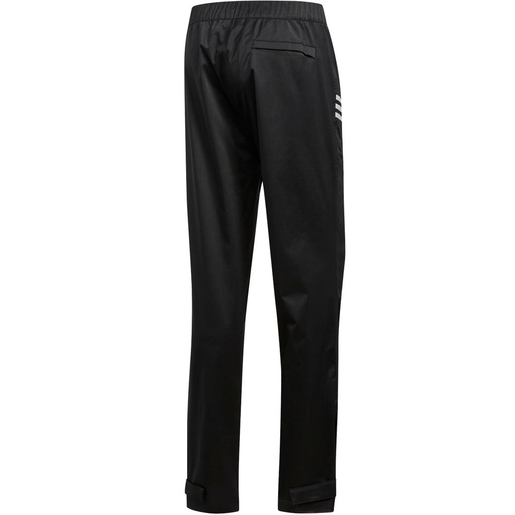 adidas-Golf-2019-ClimaProof-Mens-WaterProof-Rain-Golf-Trousers-Pants thumbnail 3