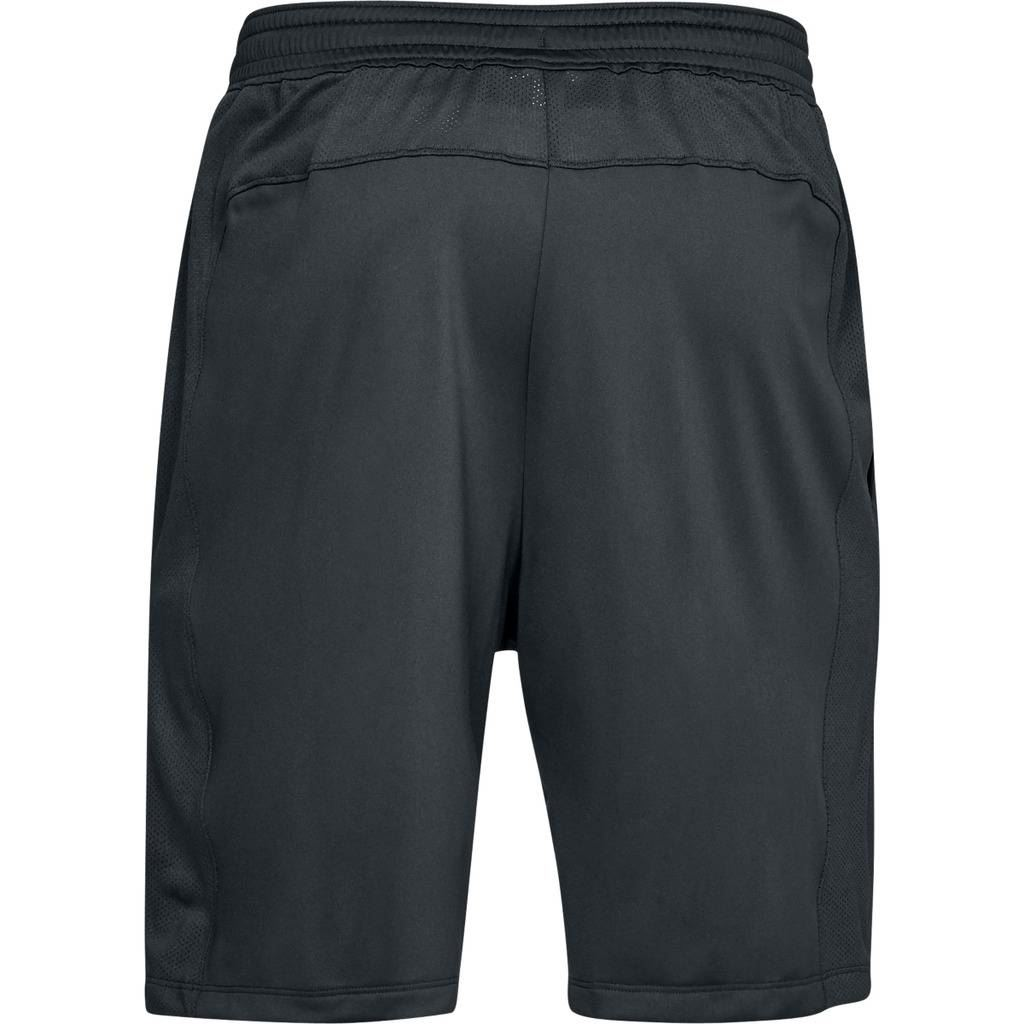 Under-Armour-2019-UA-HeatGear-MK-1-Mens-Sport-Fitness-Gym-Shorts thumbnail 13