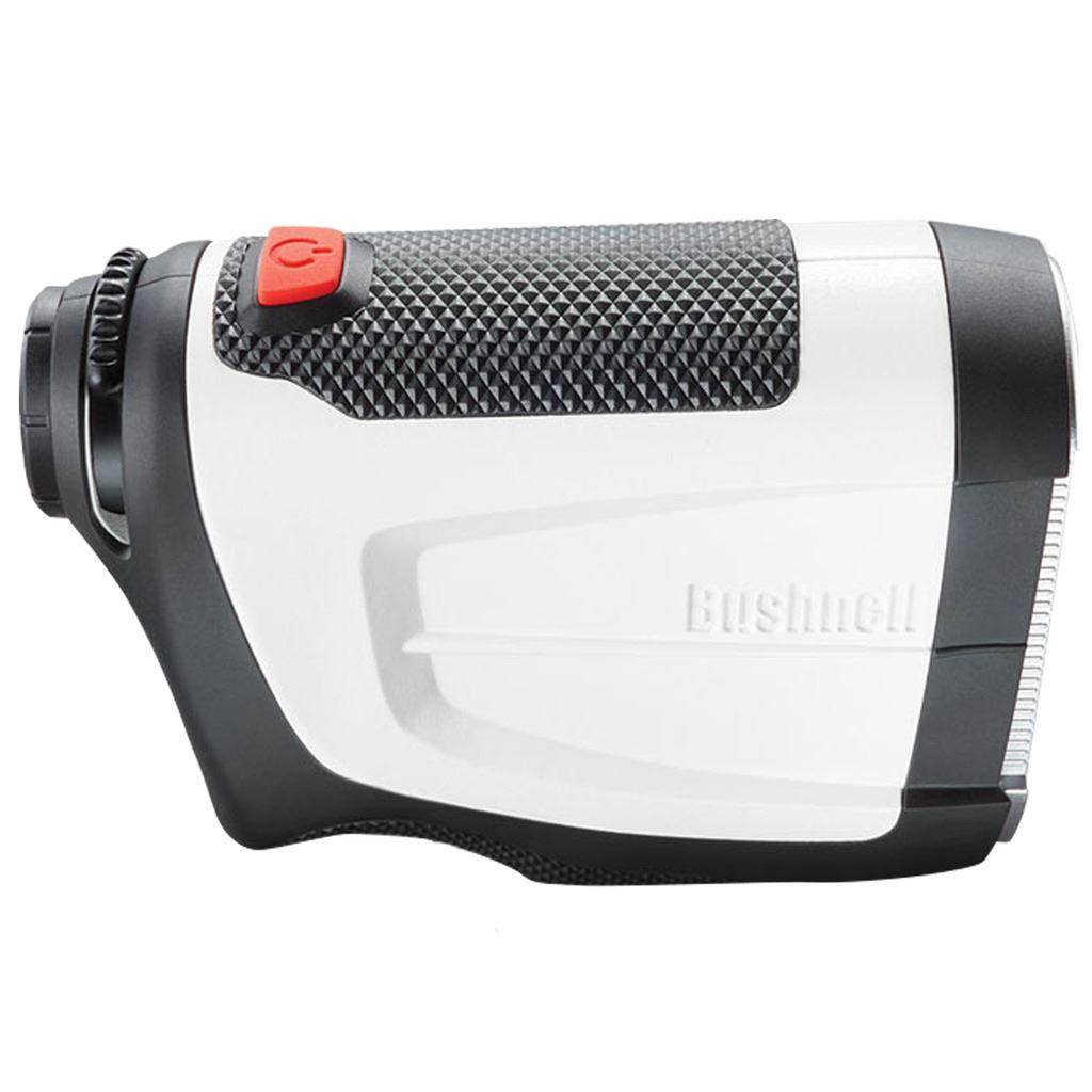 Tour V Laser Rangefinder