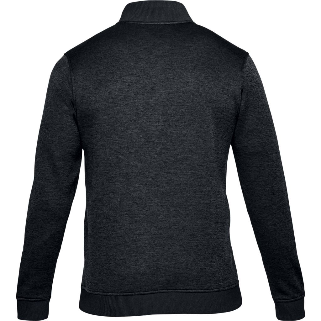 UNDER-ARMOUR-UA-STORM-THERMAL-SWEATER-1-4-ZIP-MENS-GOLF-FLEECE-PULLOVER thumbnail 3
