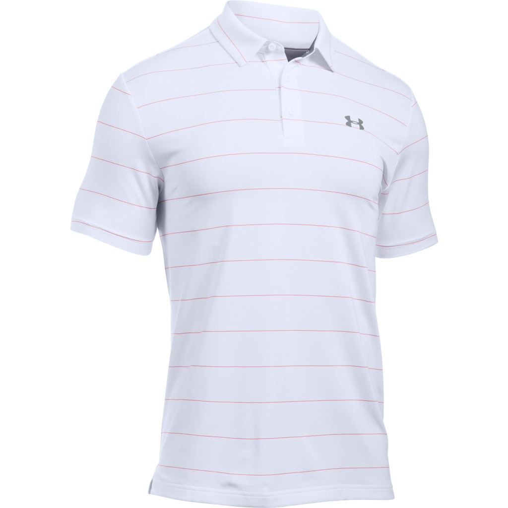 the style performance and technology of the golf shirt has chanced through the years The numbers back him up in the past decade, electric guitar sales have plummeted, from about 15 million sold annually to just over 1 million.