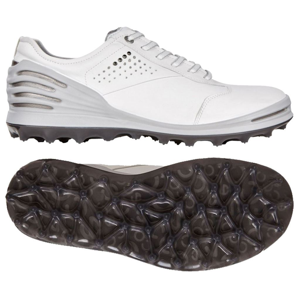 Waterproof Golf Shoes Amazon
