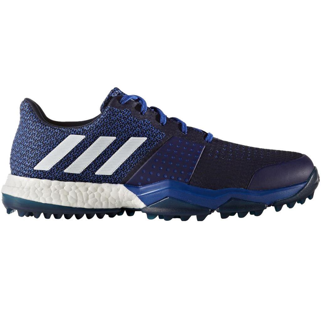 Adidas Golf Shoes Ebay Uk