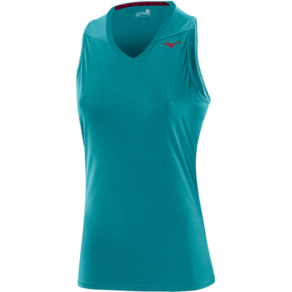 Women's Sleeveless Tops. Showing 40 of results that match your query. Search Product Result. Product - Womens Loose Summer Casual Beach Tops Ladies Cold Shoulder T Shirt Blouses. Product Image. Price $ Product Title. Womens Loose Summer Casual Beach Tops Ladies .