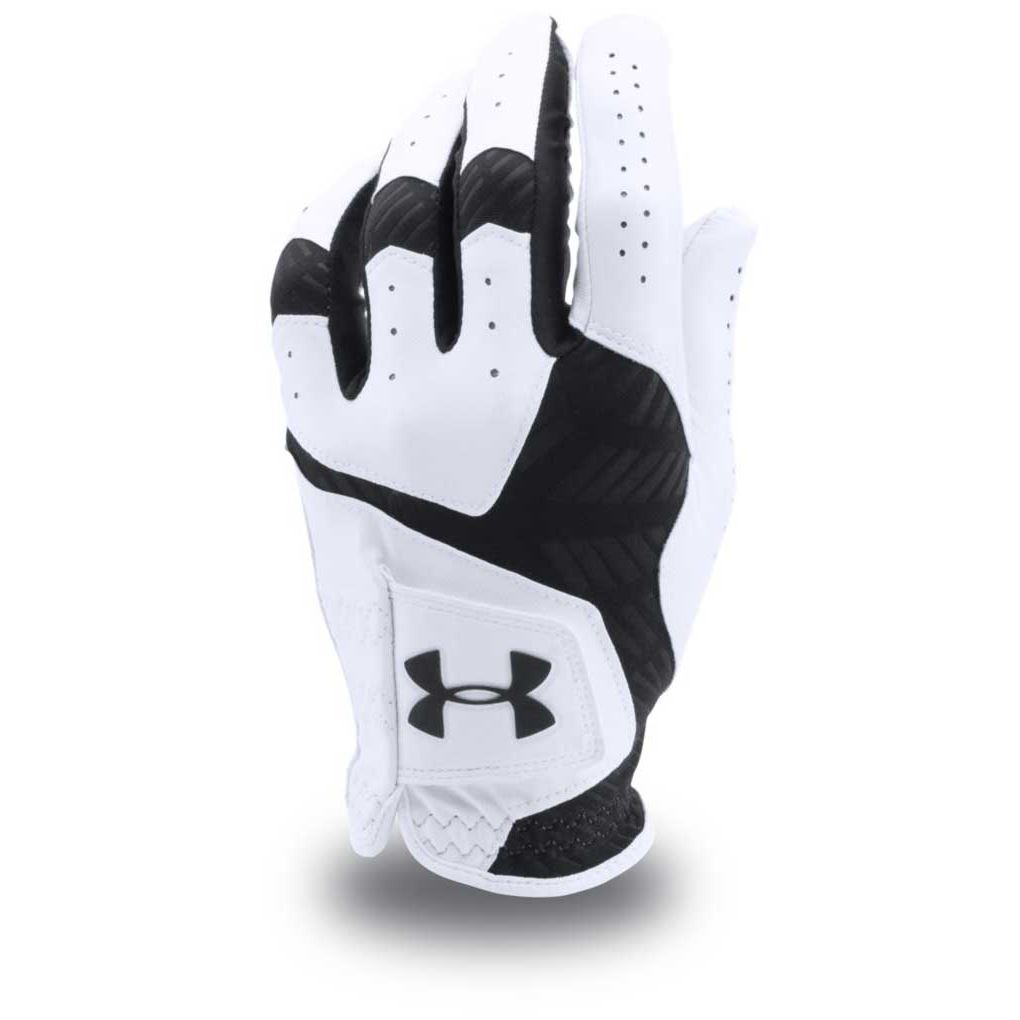 Under-Armour-2017-UA-CoolSwitch-Mens-Cabretta-Leather-Golf-Glove-Left-Hand