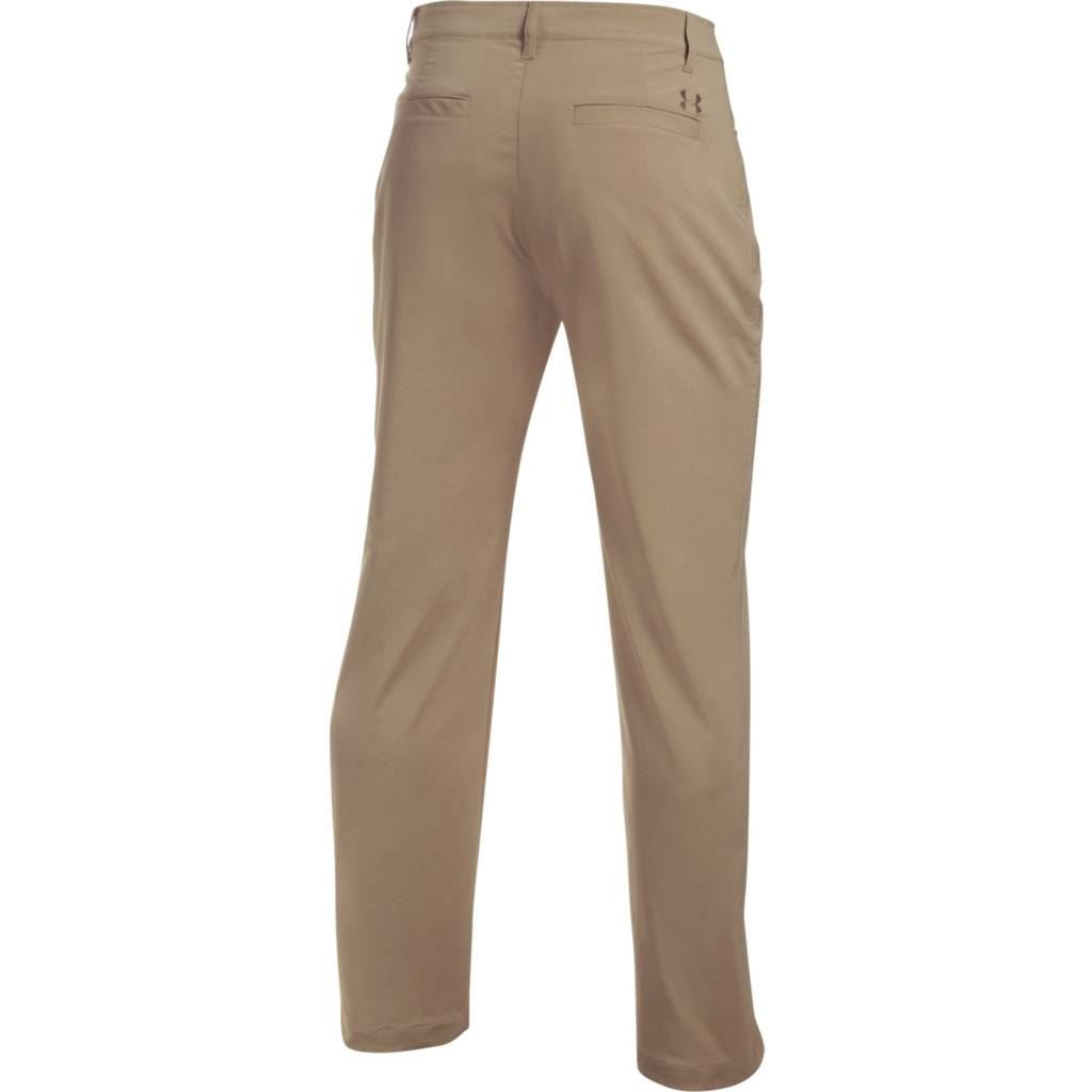 UNDER-ARMOUR-GOLF-UA-TECH-PANTS-MENS-SOFT-STRETCH-GOLF-TROUSERS-50-OFF thumbnail 7