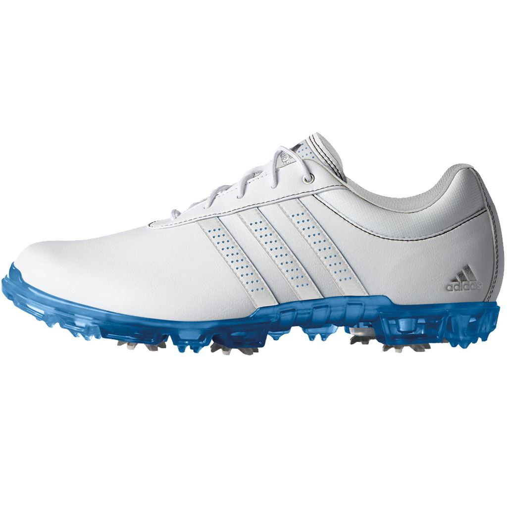 Adidas Adipure Golf Shoes Amazon