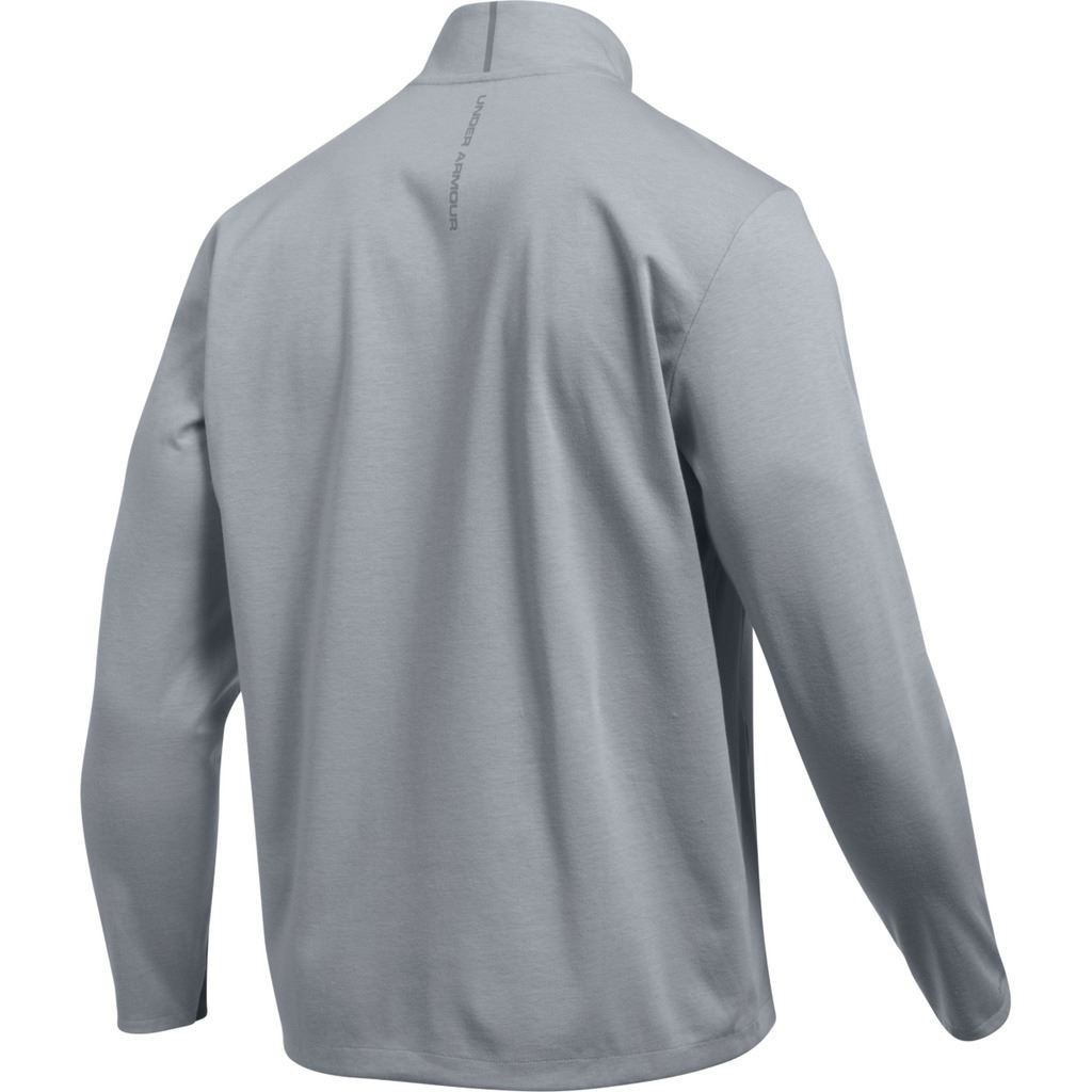 55-OFF-UNDER-ARMOUR-STORM-ELEMENTS-1-4-ZIP-THERMAL-SWEATER-WIND-GOLF-PULLOVER thumbnail 3
