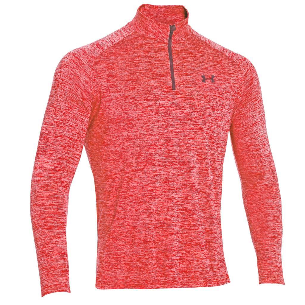 ce33864aa6 Under Armour Long Sleeve Workout Shirt | Azərbaycan Dillər Universiteti