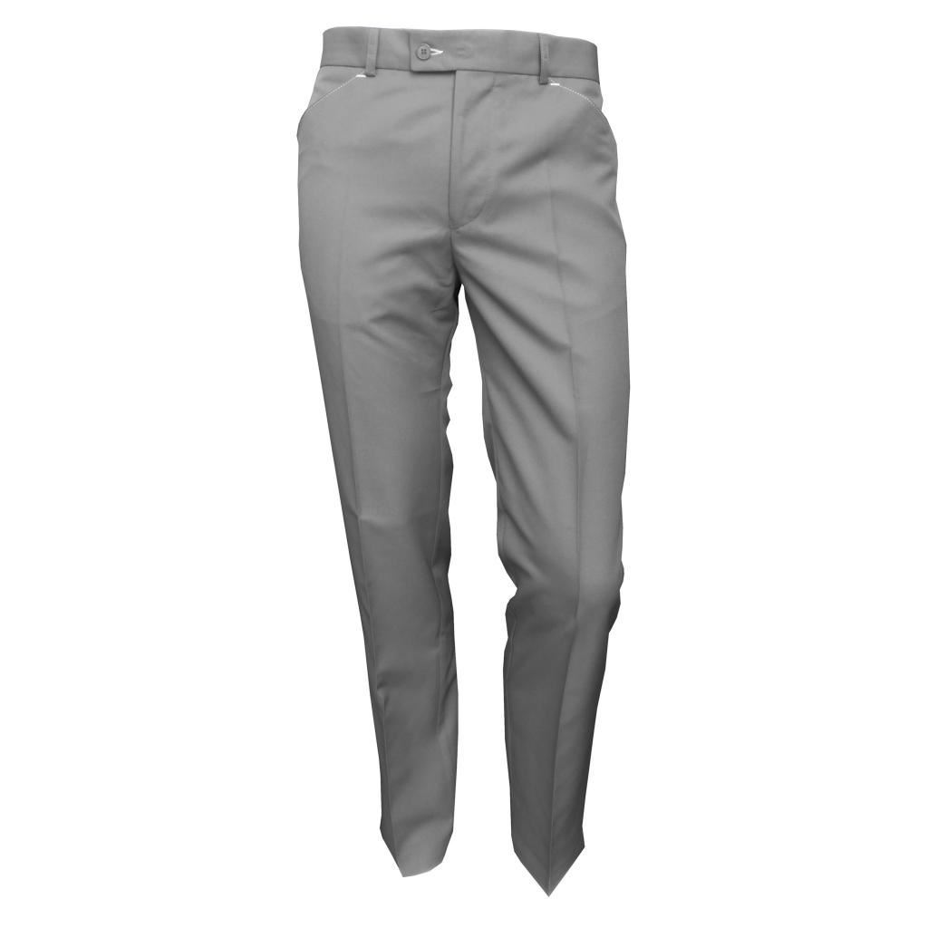 CLEARANCE-STROMBERG-SINTRA-GOLF-TROUSERS-PERFORMANCE-SLIM-FIT-MENS-GOLF-PANTS thumbnail 8