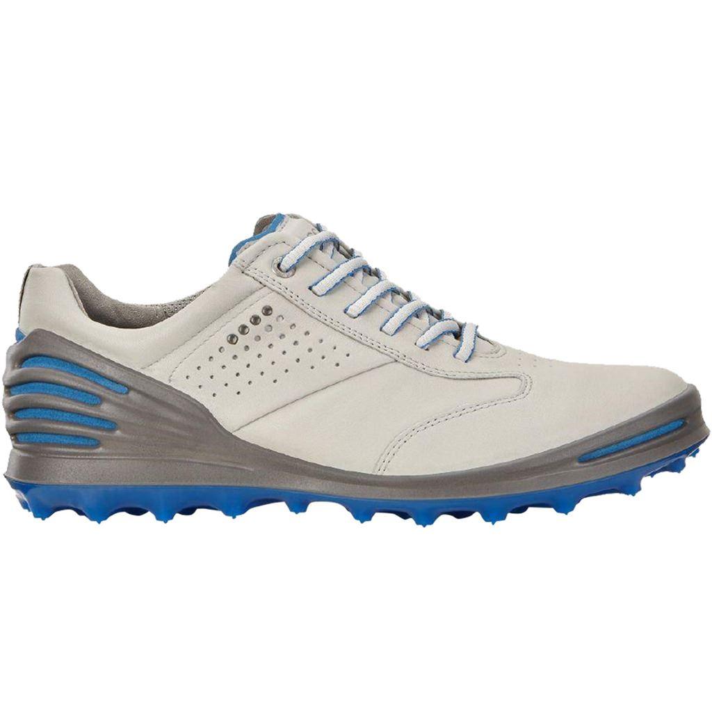 Ecco Cage Golf Shoes Amazon