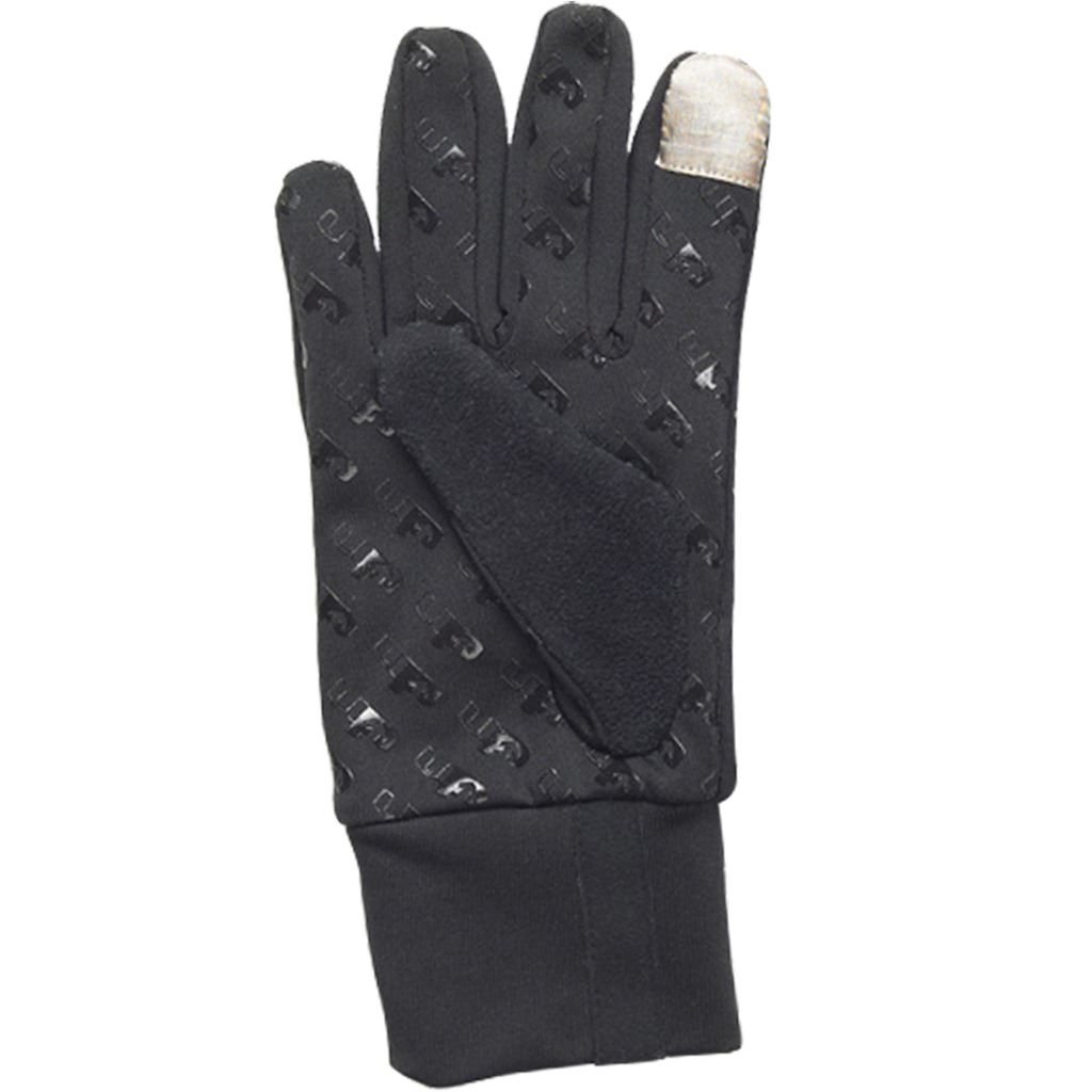 ULTIMATE PERFORMANCE RUNNER'S MENS WINDPROOF THERMAL