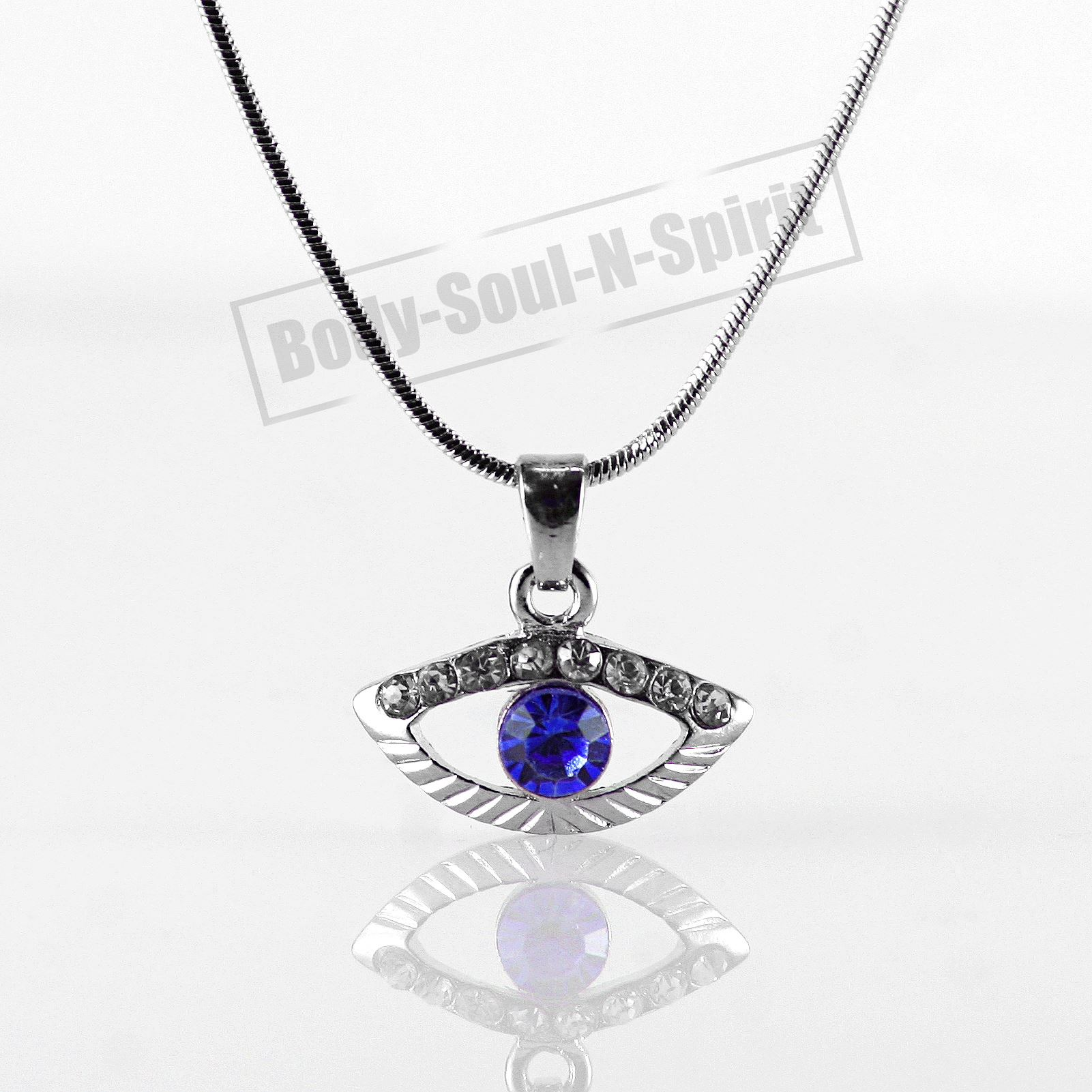 Effective charms against the evil eye and damage to your own hands: interesting ideas and step by step description 100