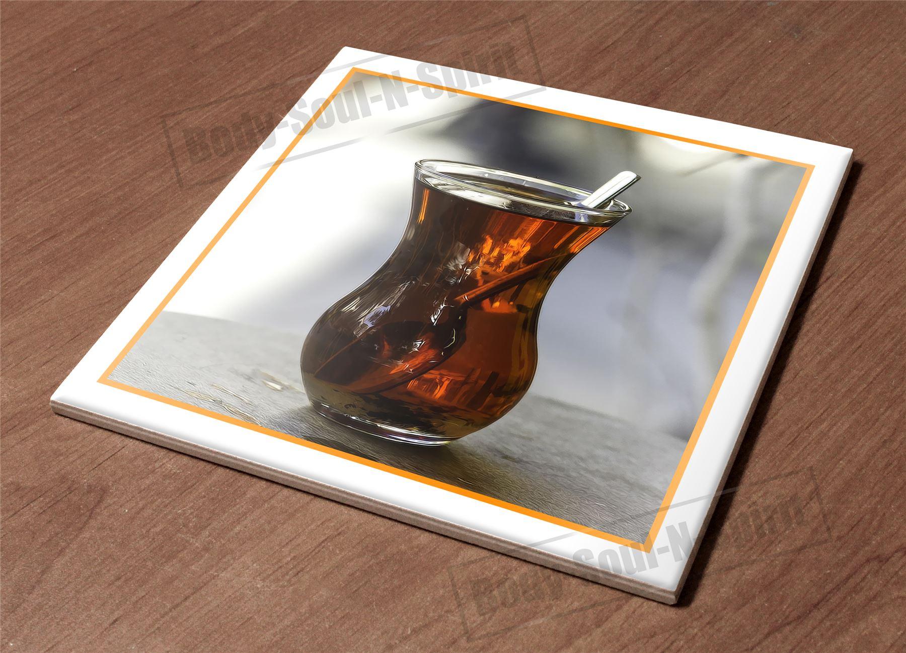 Tableware Serving Linen Kitchen Trivet Holder Ceramic Tile Hot Plate English Tea Glass Cup Decor Design Home Furniture Diy Tohoku Morinagamilk Co Jp