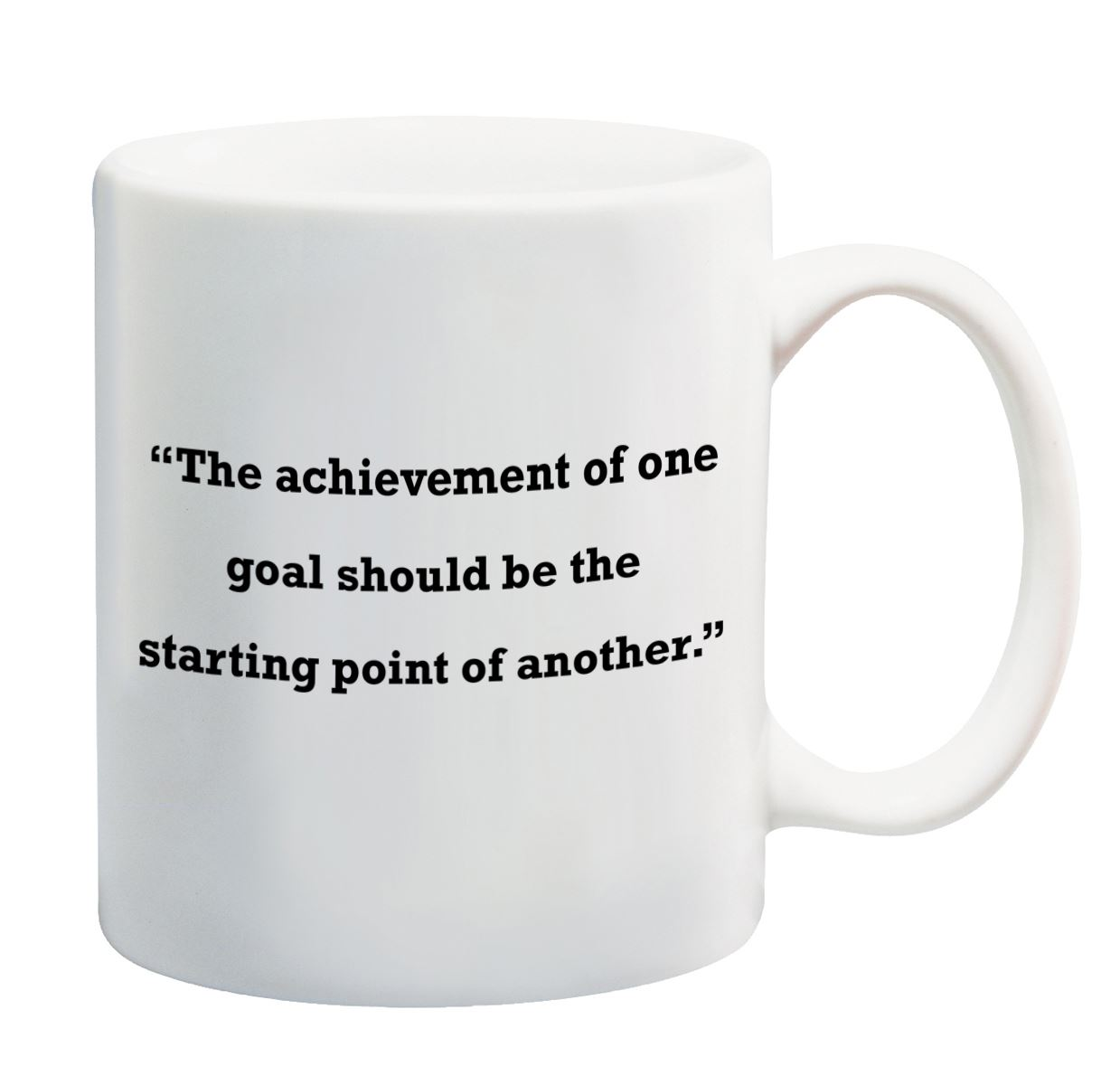 Alexander Graham Bell INSPIRATIONAL MOTIVATIONAL QUOTE POSTER PRINT #33 A3