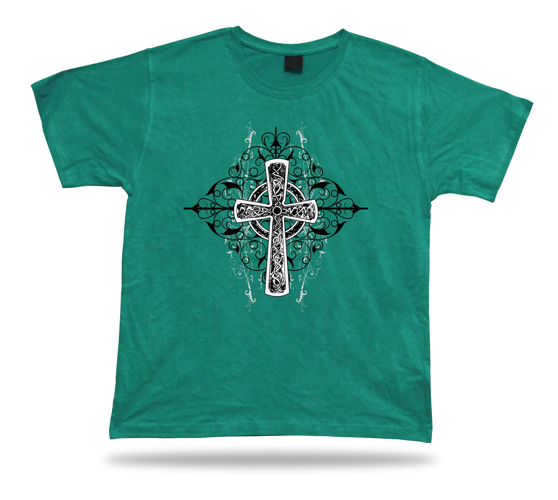 Dude The Big Lebowski Men Women Unisex T Shirt T-shirt Vest Baseball Hoodie 2631