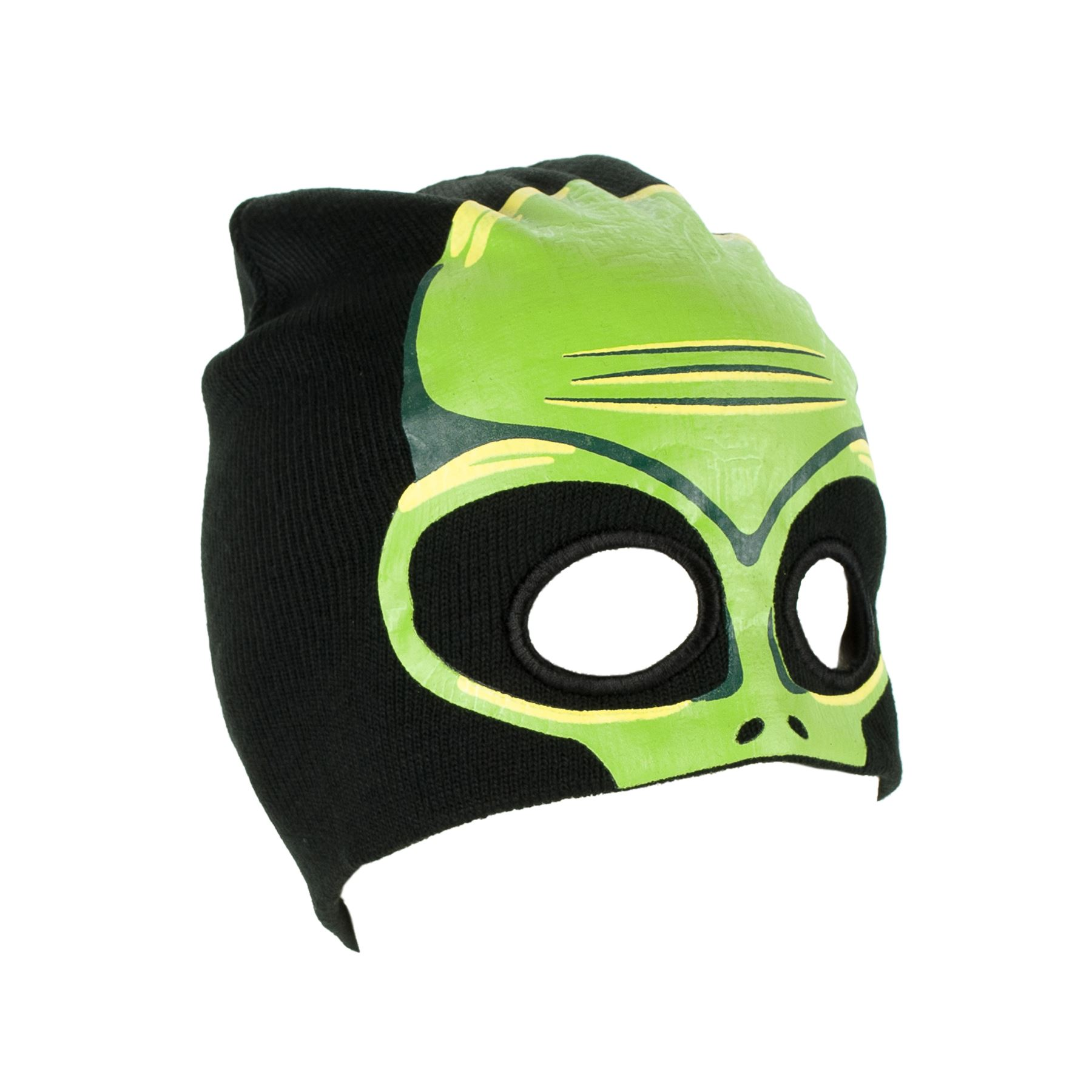 833d887daf9 Beanie-Hat-Mask-Balaclava-with-Eye-Holes thumbnail 3