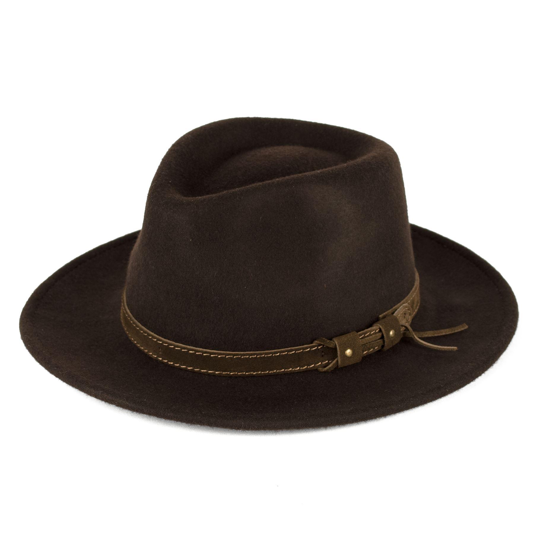 Vêtements, accessoires > Femmes: accessoires > Chapeaux
