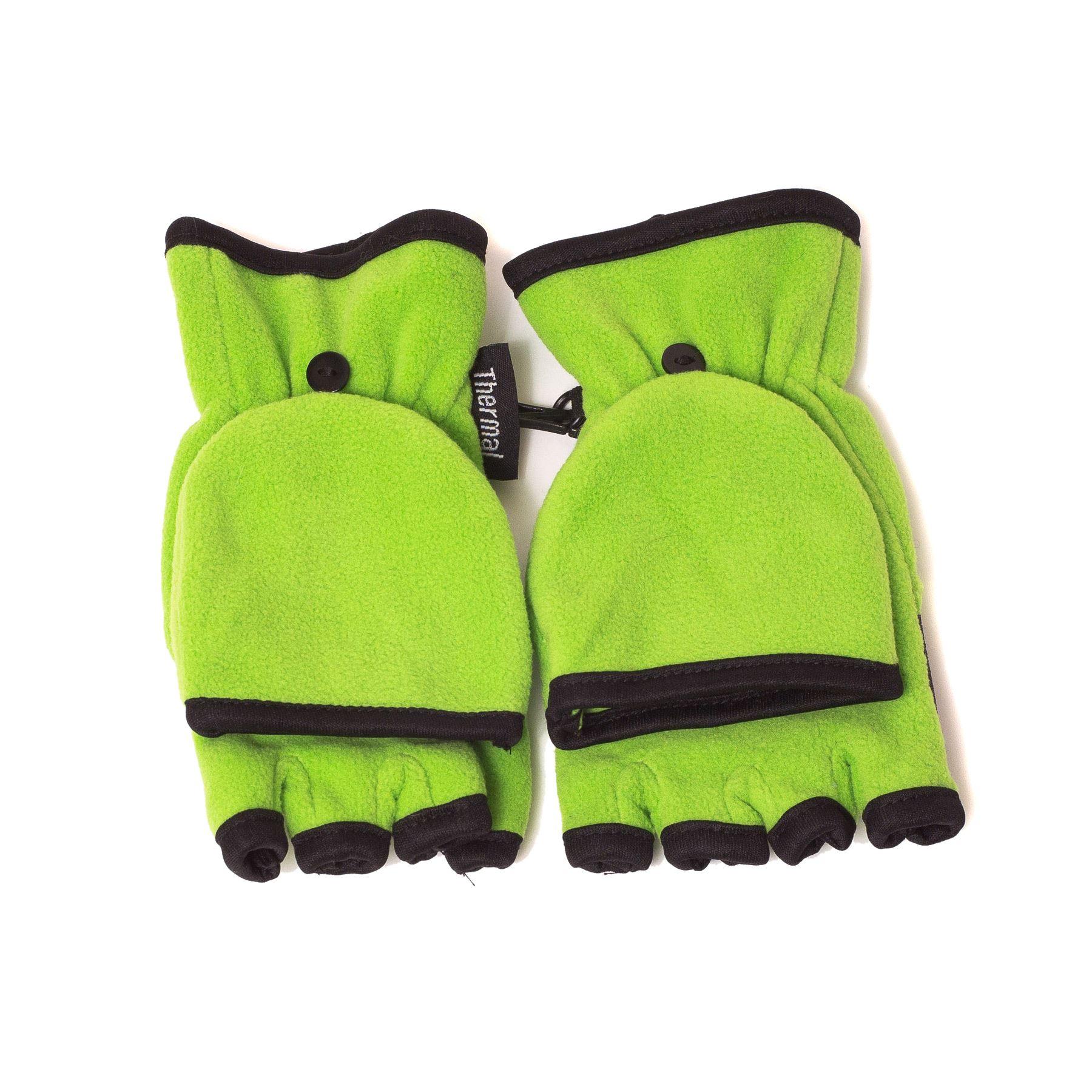 Fingerless driving gloves ebay - Picture 2 Of 3