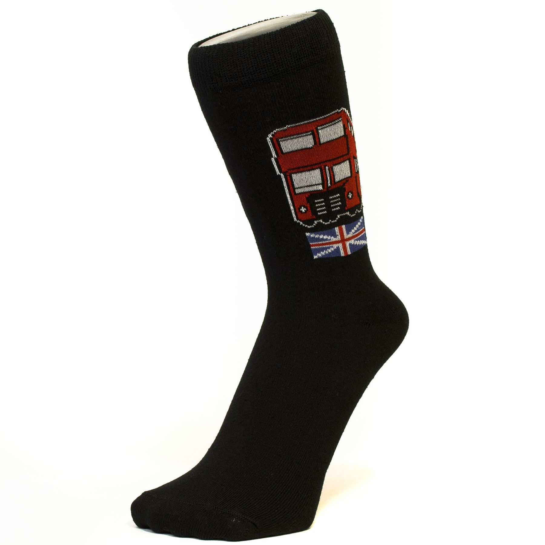 Socks for Men at Macy's come in all styles and sizes. Shop Socks for Men and get free shipping w/minimum purchase! You have size preferences associated with your profile. My Sizes can filter products based on your preferred sizes every time you shop. Sign In to Update My Sizes.