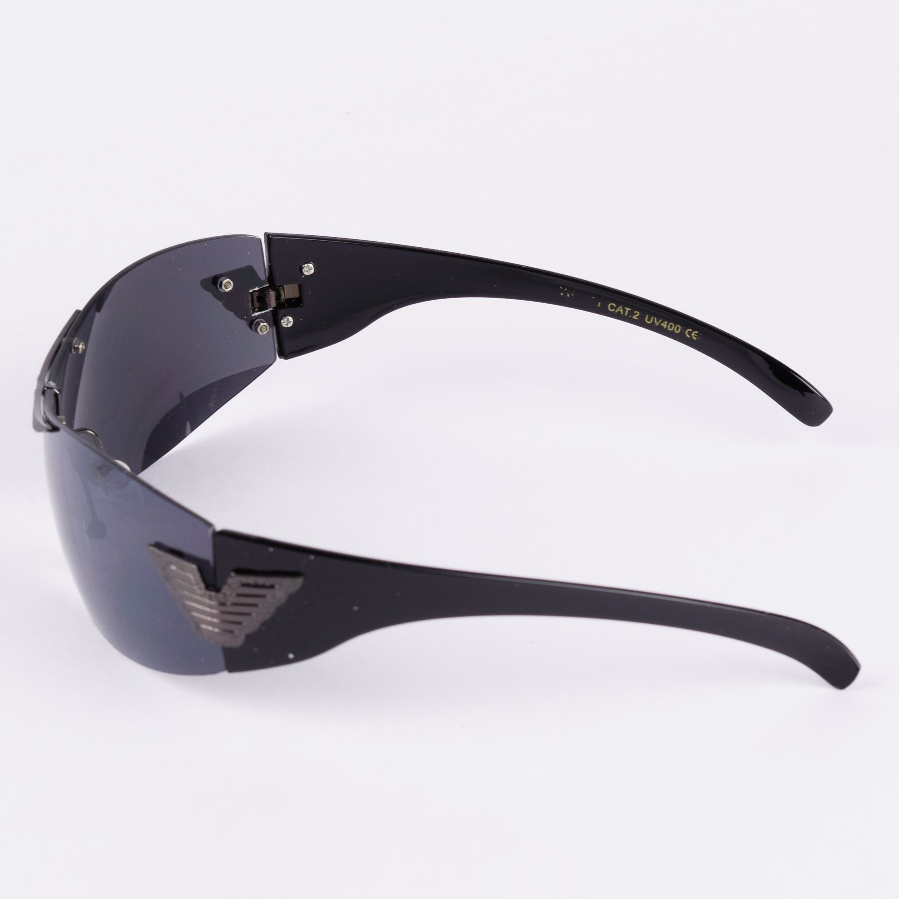 Wrap Ful Vue Sunglasses