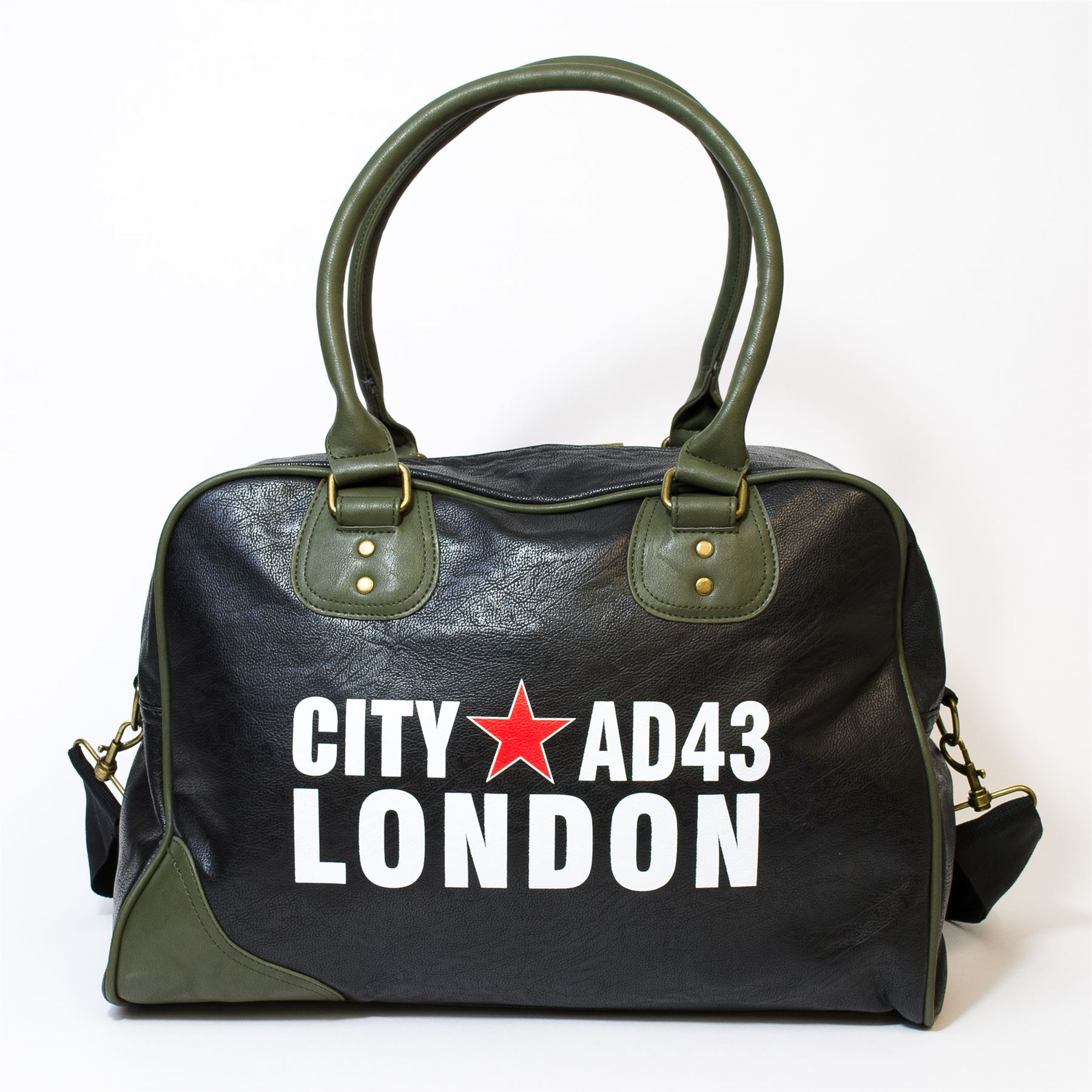 Sac-bowling-Londres-034-City-AD43-034