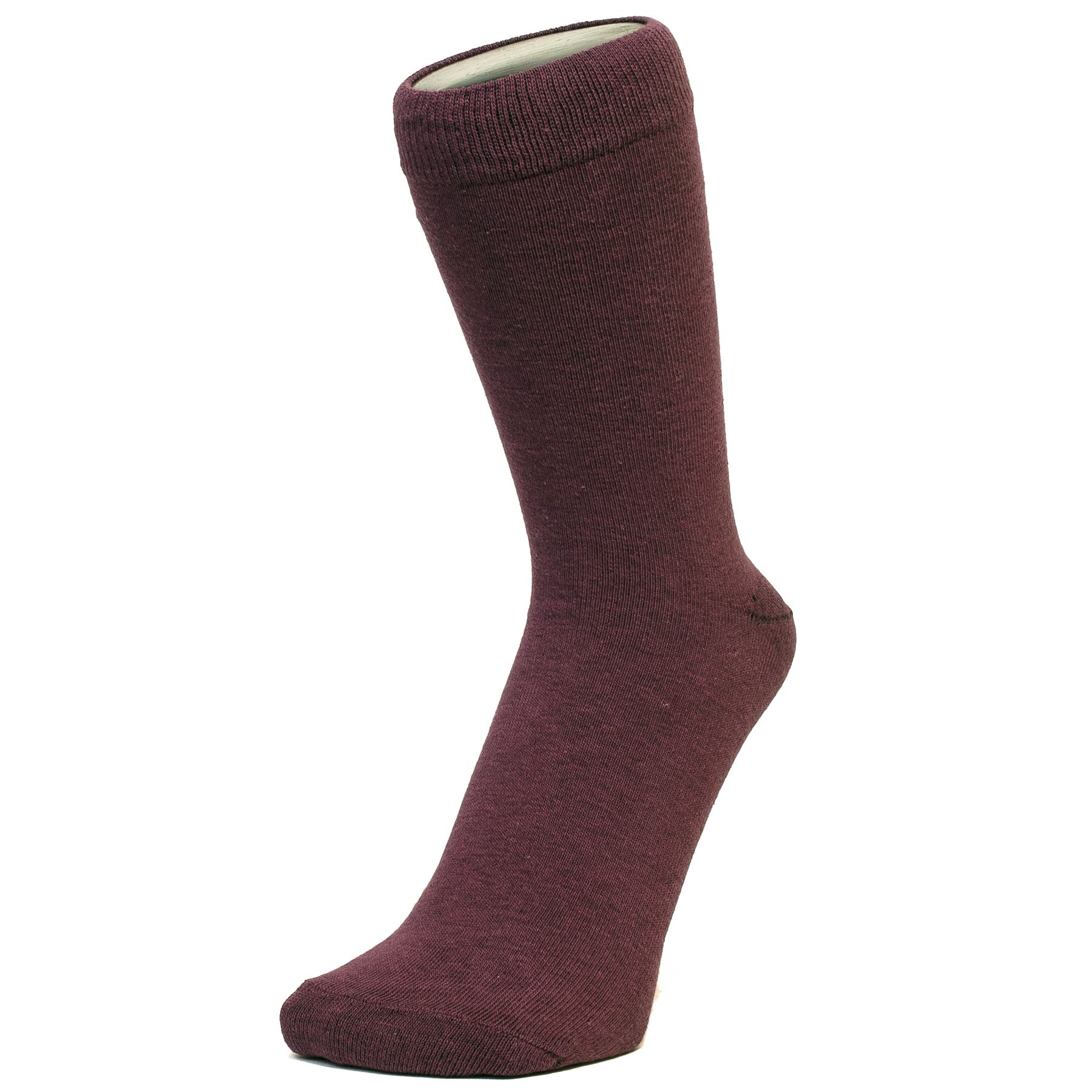 Socks Size / Approximate Age mos / Shoe Size Socks Size / Approximate Age mos / Shoe Size Socks Size / Approximate Age yrs / Shoe Size Please take into consideration whether your child is larger or smaller than average or has a larger or smaller foot size than generally expected at that age.