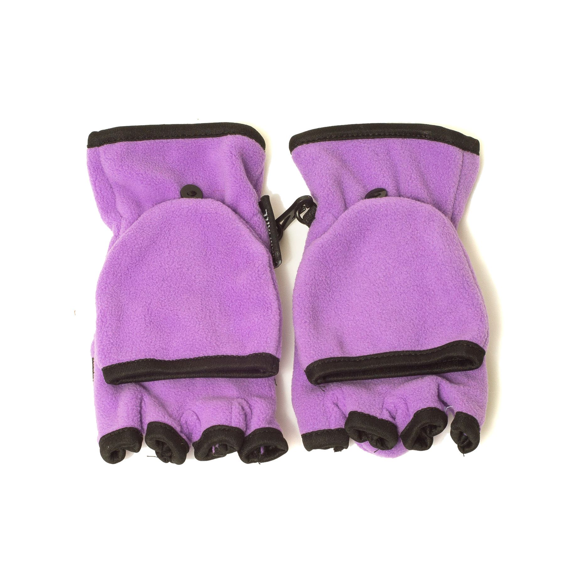 Fingerless driving gloves ebay -  Picture 3 Of 3