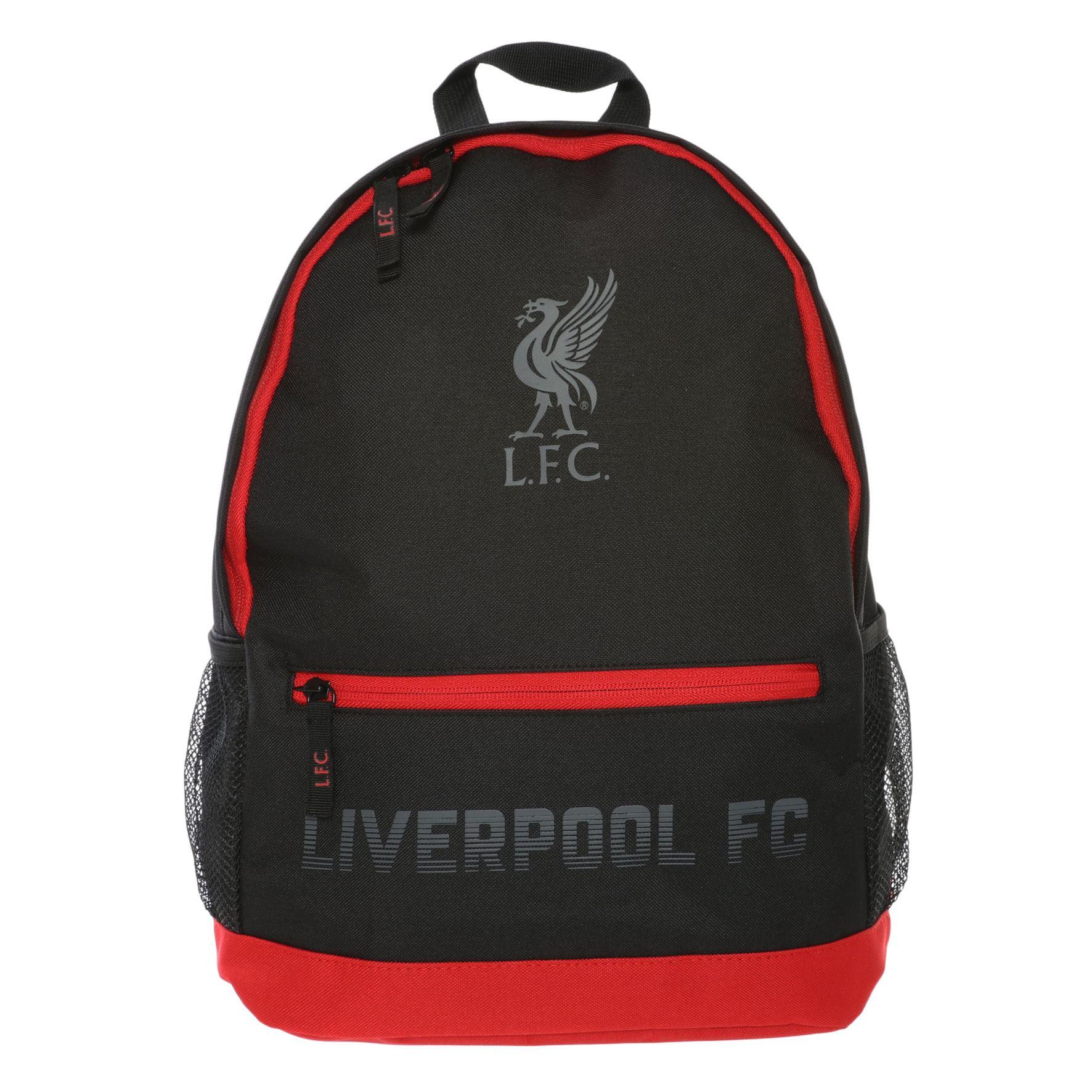 Backpacks en Ella | Liverpool.