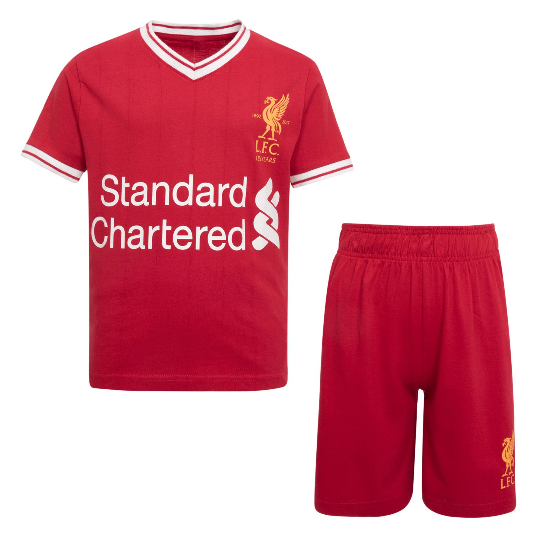 48379a3f67f liverpool fc boys kit on sale > OFF58% Discounts