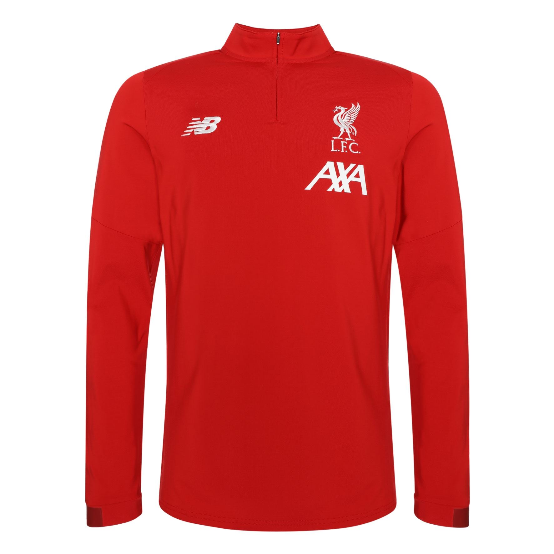 Liverpool FC Training Beaker LFC Official