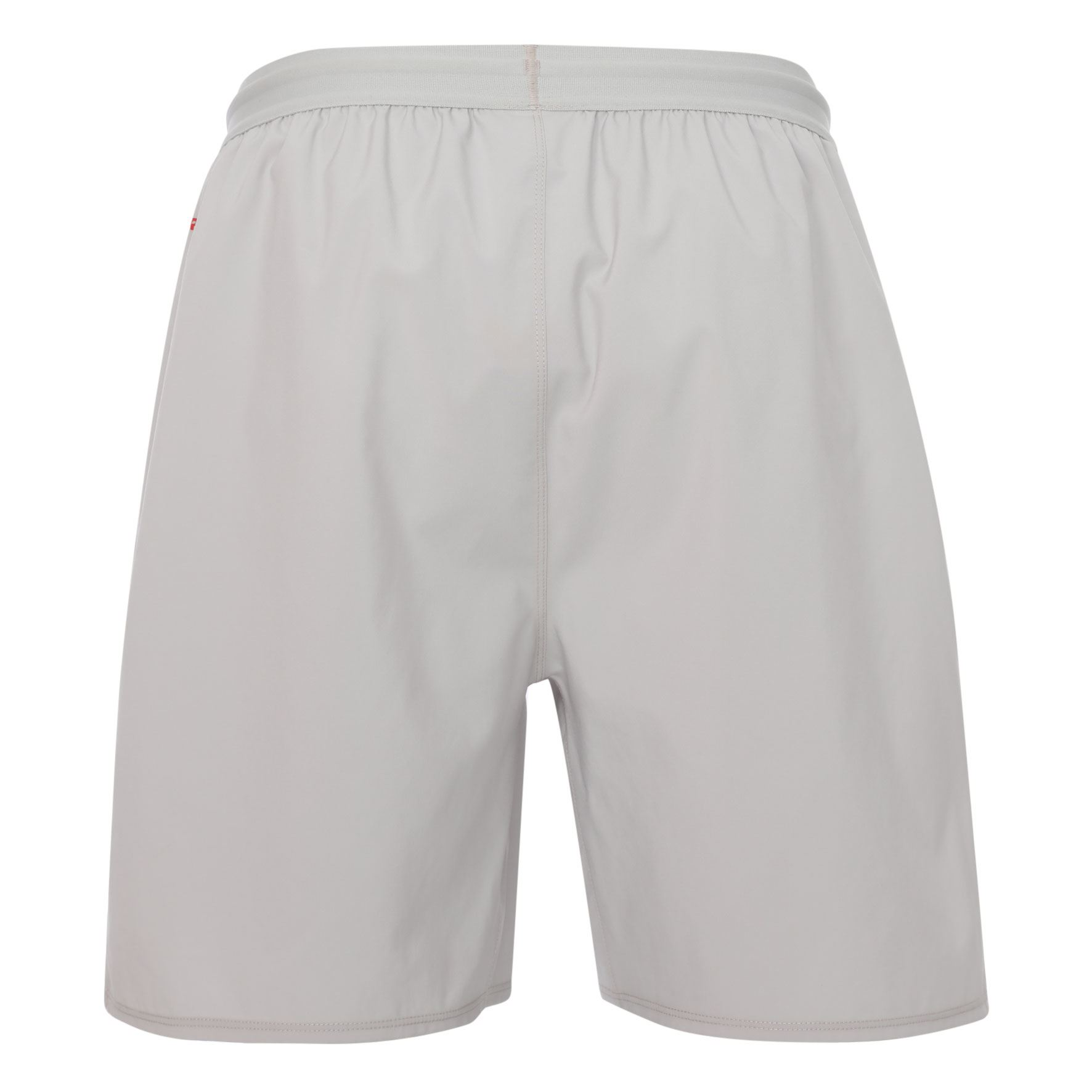888dda426db Liverpool FC Grey Mens Football Third Shorts 18 19 LFC Official. AU  52.50.  Click on the image below to get zoomed view