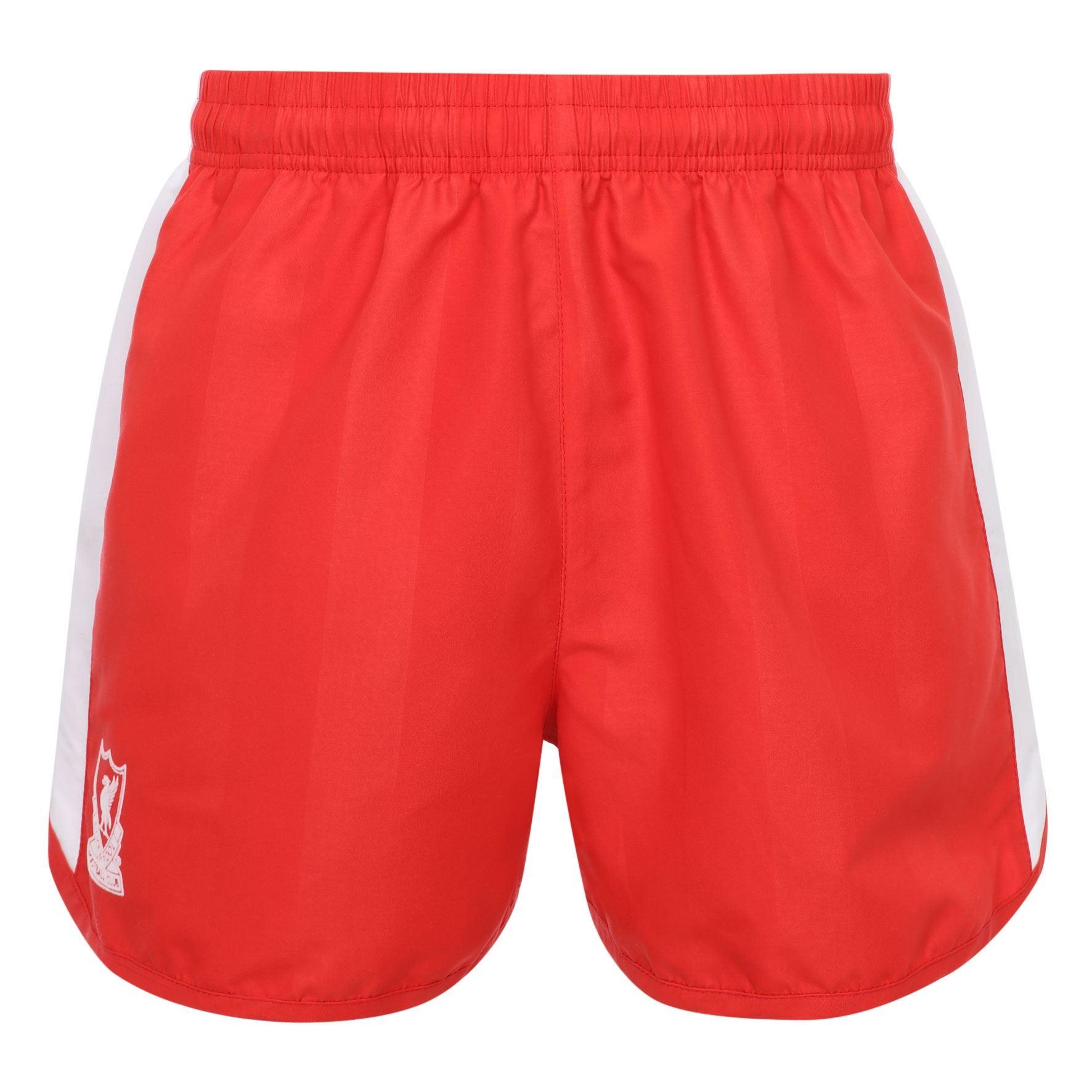 80s shorts mens