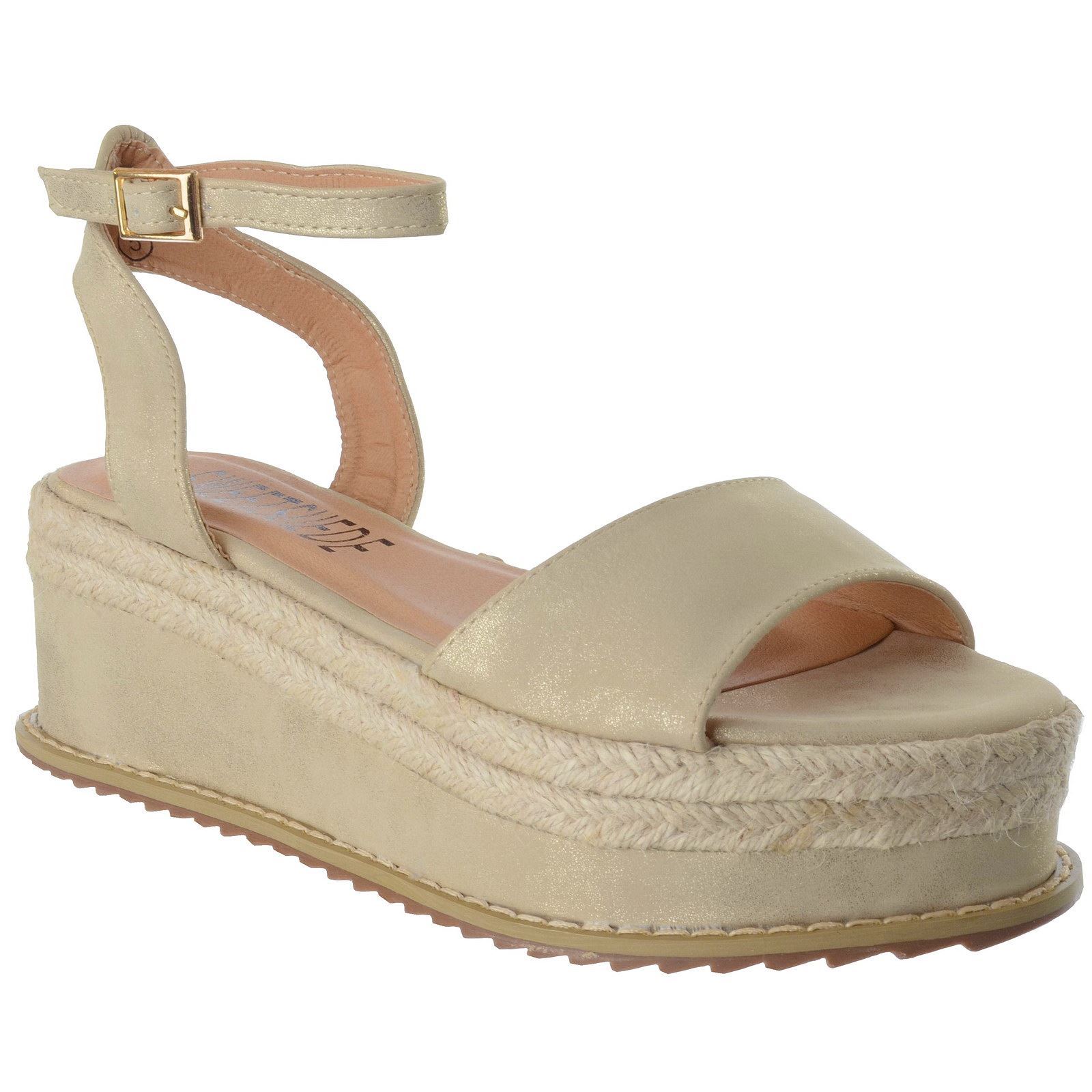 WOMENS-LADIES-GLADIATOR-ESPADRILLE-ANKLE-STRAP-PLATFORM-WEDGE-SANDALS-SHOES-SIZE