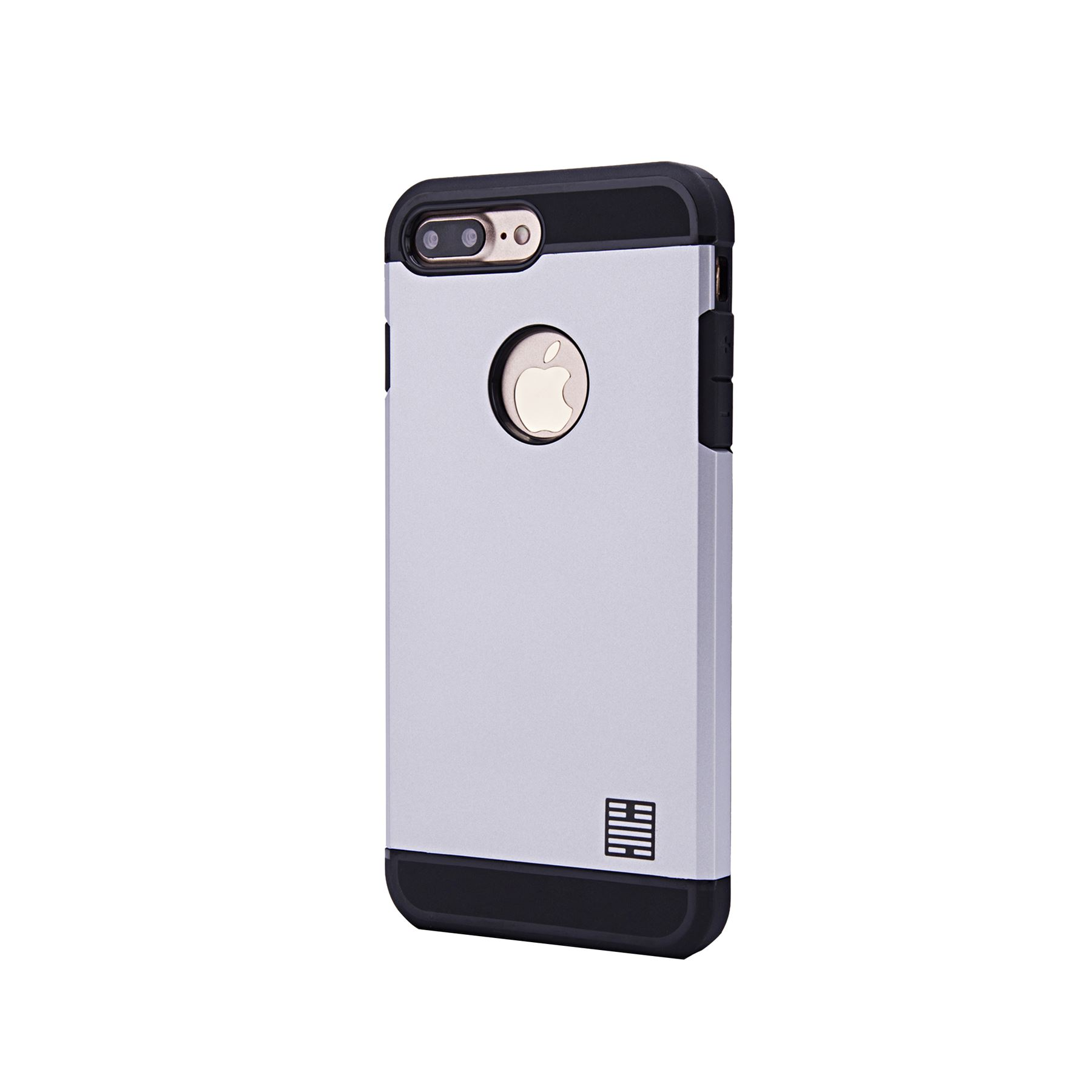 iphone 7 case 32nd