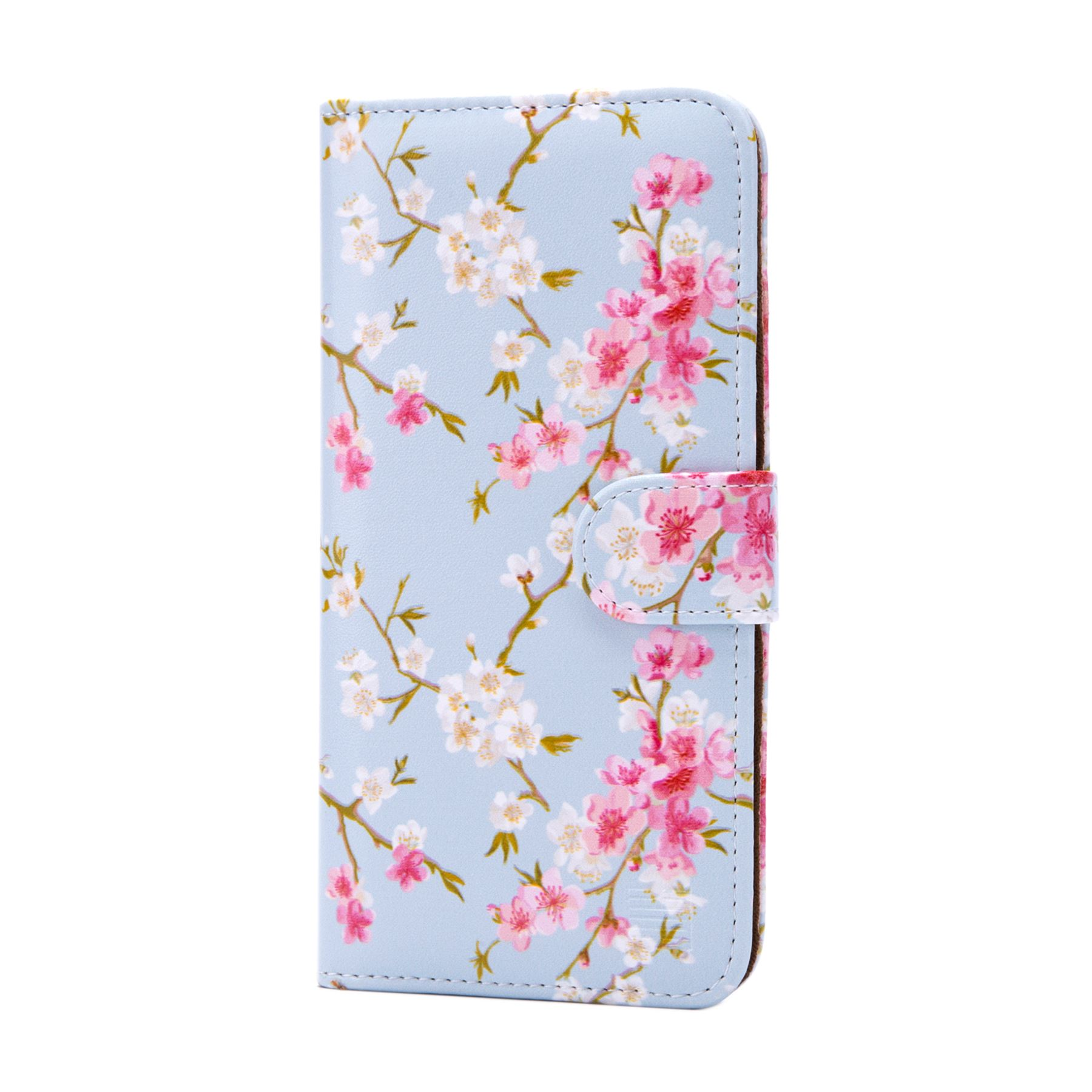PU-Leather-Floral-Design-Book-Wallet-Case-Cover-For-Google-Pixel thumbnail 32