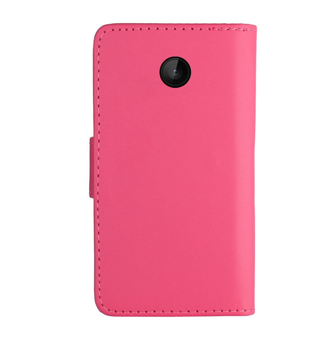 32nd-Book-Series-Synthetic-PU-Leather-Flip-Wallet-Case-Cover-Nokia-Lumia-630 thumbnail 21