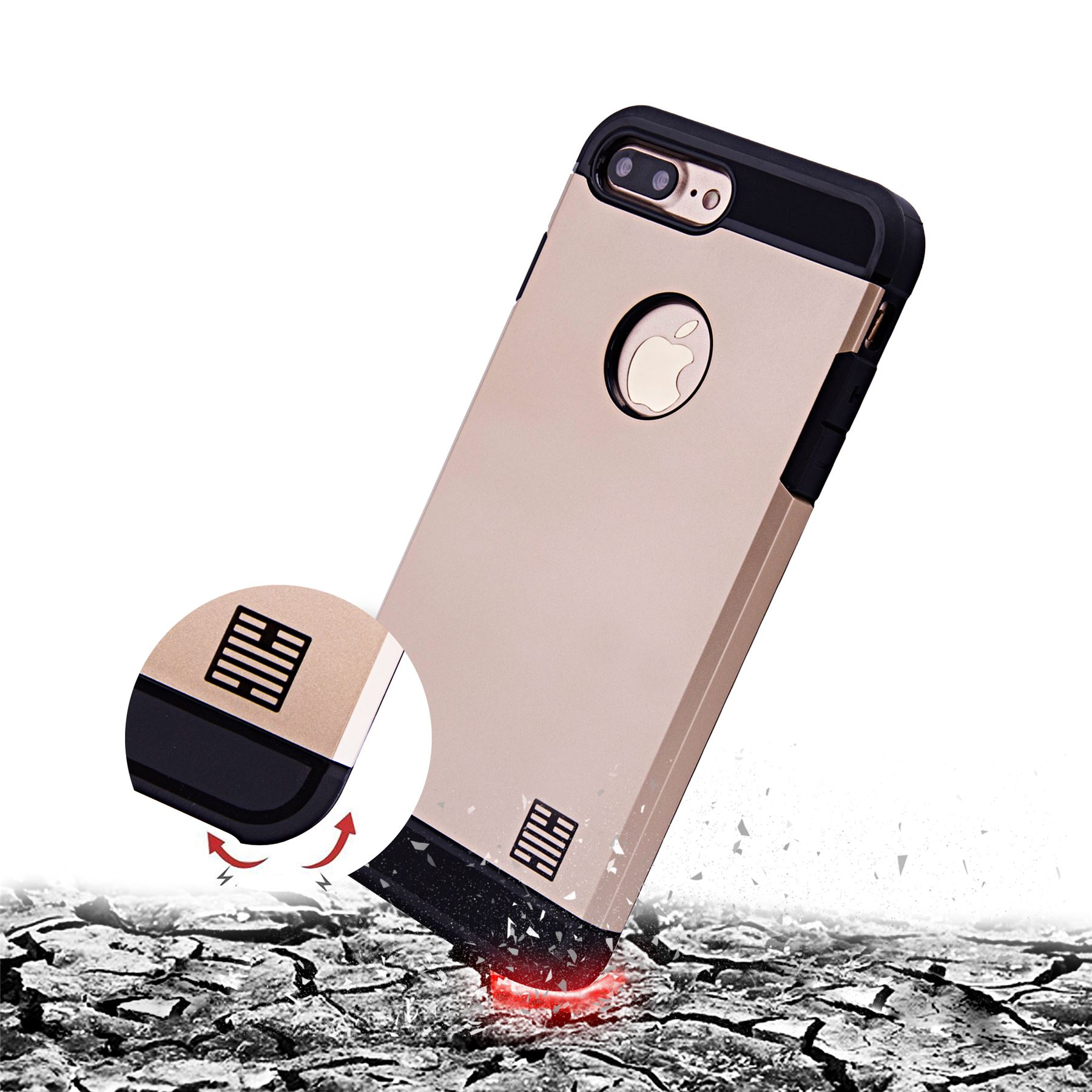 32nd iphone 7 plus case