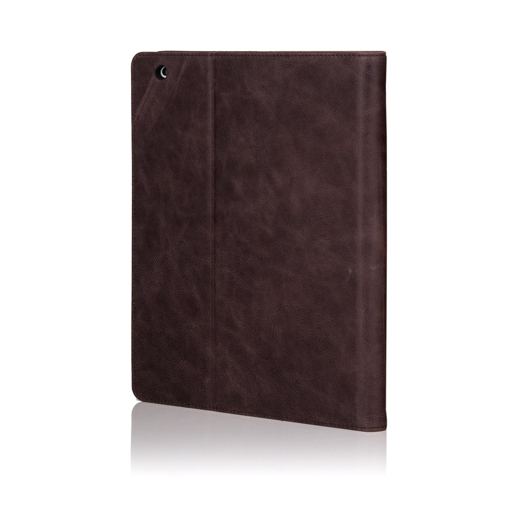 32nd-Premium-Serie-real-de-cuero-con-soporte-para-Folio-Case-Apple-Ipad-Pro-12-9-2015
