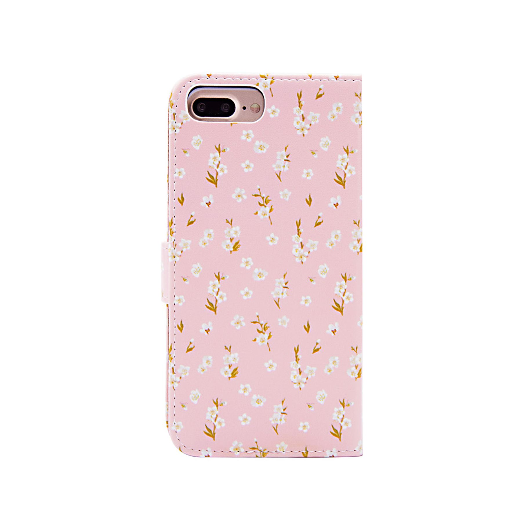 32nd floral series iphone 7 case